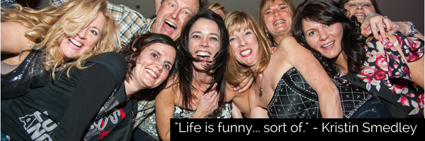 Need to add some FUN to your event??