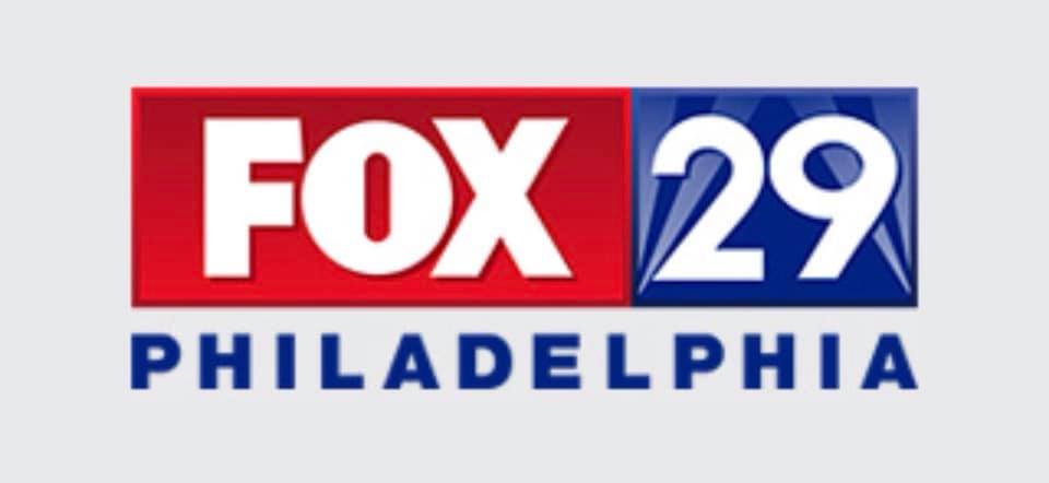 fox29 logo